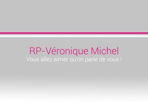 Trophées CERFRANCE 2013 de l'économie de proximité : quatre entreprises de Midi-Pyrénées récompensées