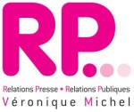 Agence RP