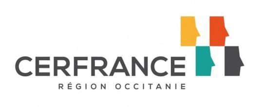 Une nouvelle Fédération Cerfrance Région Occitanie - Février 2019